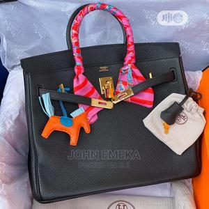 Hermes Handbag for Women | Bags for sale in Lagos State, Ikeja