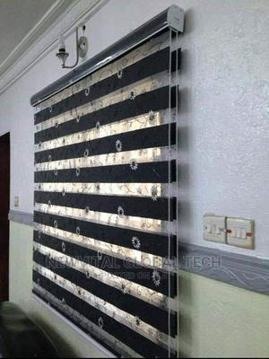 Day and Night Window Blind | Home Accessories for sale in Lagos State, Surulere