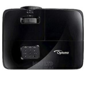 Optoma 3800 Lumens Projector (S334E)   TV & DVD Equipment for sale in Lagos State, Ikeja