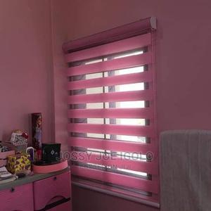 Jocason Interior Decoration | Building & Trades Services for sale in Lagos State, Surulere