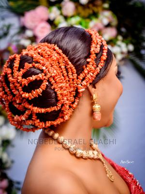 Photo Session | Photography & Video Services for sale in Rivers State, Port-Harcourt