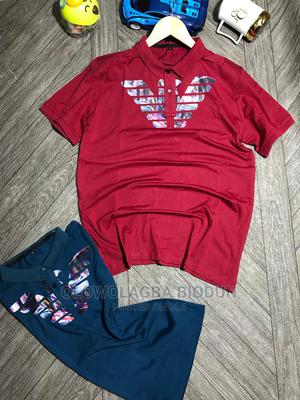Original Quality Shirts for Men  | Clothing for sale in Lagos State, Lagos Island (Eko)