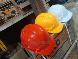 Safety Helmet   Safetywear & Equipment for sale in Kwara State, Ilorin West