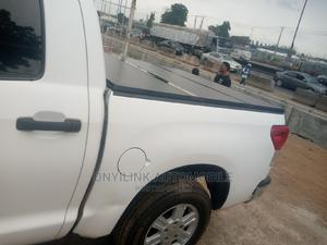 Toyota Tundra and Hilux | Automotive Services for sale in Lagos State, Victoria Island