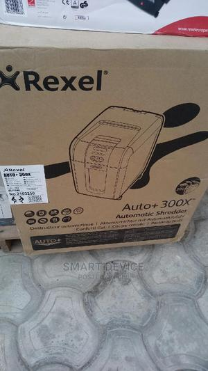 Xrexel AUTO+300× | Stationery for sale in Lagos State, Ikeja