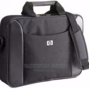 Hp Original Laptop Bag | Computer Accessories  for sale in Lagos State, Ikeja