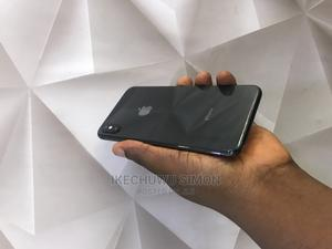 Apple iPhone XS Max 256 GB Black   Mobile Phones for sale in Abuja (FCT) State, Wuse 2