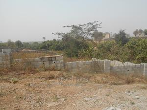 A Prime Residential Land of About 1700sqm   Land & Plots For Sale for sale in Abuja (FCT) State, Asokoro