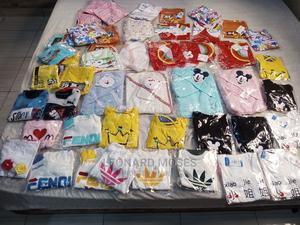 Children's Clothing for Sale | Children's Clothing for sale in Abuja (FCT) State, Asokoro