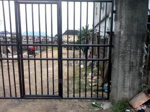 To Let/ For Leasing: 21⁄2 Plots Int'l Airport Road | Land & Plots for Rent for sale in Rivers State, Port-Harcourt