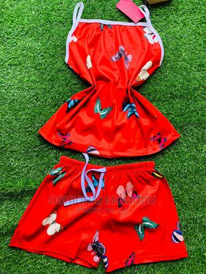 Night Wear and Polos | Clothing Accessories for sale in Edo State, Auchi
