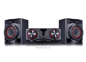 LG Xboom Cj44 | Audio & Music Equipment for sale in Imo State, Owerri