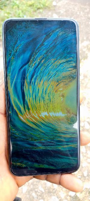 Huawei Y9 Prime 128 GB | Mobile Phones for sale in Lagos State, Ikeja