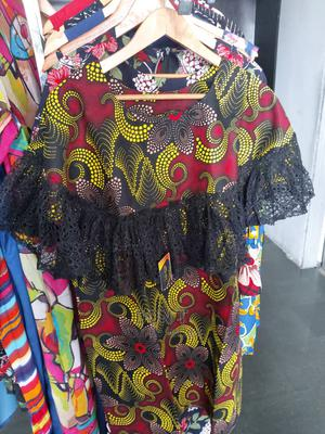 Tailors Needed | Manufacturing Services for sale in Rivers State, Port-Harcourt