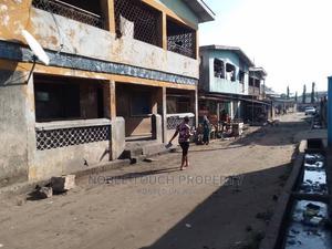 3bdrm Block of Flats in Ajangbadi Lagos for Sale   Houses & Apartments For Sale for sale in Ojo, Ajangbadi