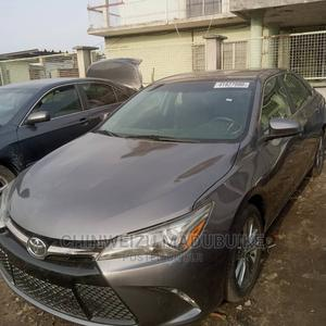 Toyota Camry 2016 Other | Cars for sale in Lagos State, Lekki