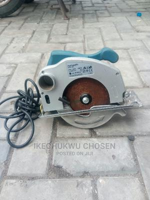 Foreign Used Circular Saw | Hand Tools for sale in Lagos State, Amuwo-Odofin