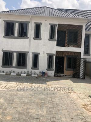 3bdrm Block of Flats in Aare Oluyole Estate for Rent | Houses & Apartments For Rent for sale in Oyo State, Oluyole