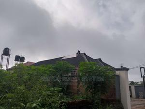 2.5kva Inverter   Solar Energy for sale in Edo State, Benin City