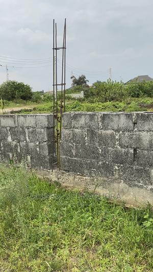 Great Deal in Ibeju Lekki at the Back of Amen Estate Phase2 | Land & Plots For Sale for sale in Lagos State, Ibeju
