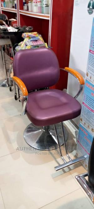 Saloon Chair   Salon Equipment for sale in Lagos State, Ikeja