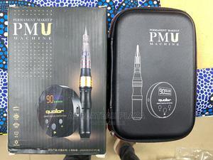 Mini Tattoo Machine   Tools & Accessories for sale in Lagos State, Ojo