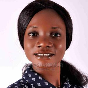 Clerical Administrative CV | Clerical & Administrative CVs for sale in Oyo State, Ibadan