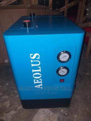 Origina Industrial Air Dryer   Vehicle Parts & Accessories for sale in Lagos State, Ojo