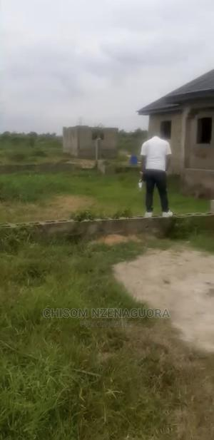 Distress Sale: 60ft X 120ft Dry Land for Sale in Magboro   Land & Plots For Sale for sale in Ogun State, Ifo