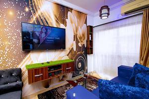 2 Bedroom Short Let Apartment | Short Let for sale in Lekki, Lekki Phase 1