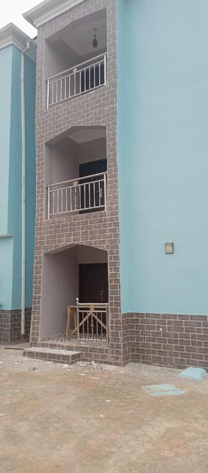 Furnished 2bdrm Block of Flats in P and T, Ipaja / Ipaja for Rent   Houses & Apartments For Rent for sale in Ipaja, Ipaja / Ipaja