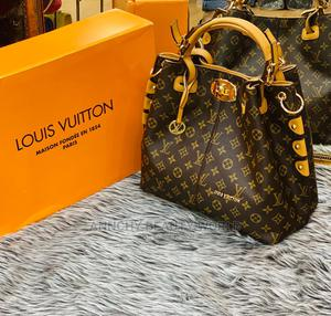 Quality Designers Bag | Bags for sale in Lagos State, Yaba