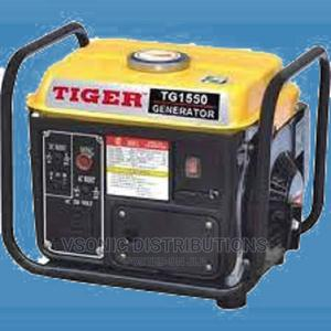 Tiger TG1550 | Electrical Equipment for sale in Lagos State, Ikeja