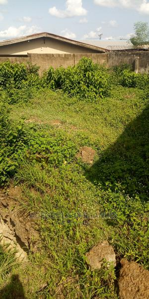 50 by 100 Full Plot of Land | Land & Plots For Sale for sale in Ibadan, Alakia