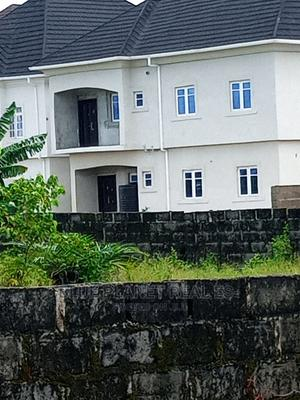 A 100% Dry Land Fast Accessable 2 Min's to Expressway | Land & Plots For Sale for sale in Lagos State, Ajah