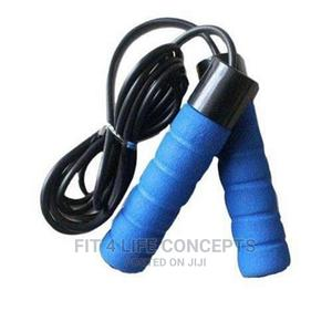 Heavy Skipping Rope   Sports Equipment for sale in Lagos State, Surulere