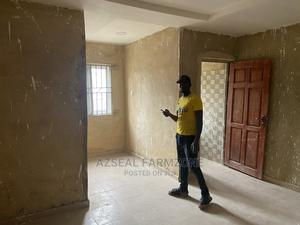 Mini Flat in Yaba for Rent   Houses & Apartments For Rent for sale in Lagos State, Yaba