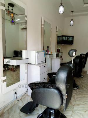 Barbing Saloon for Sale | Salon Equipment for sale in Edo State, Benin City