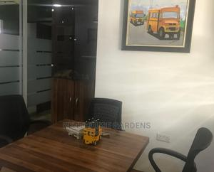 Co Working Office Space to Let | Commercial Property For Rent for sale in Victoria Island, Saka Tinubu