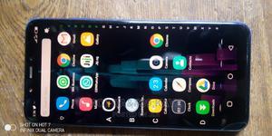 Infinix Hot 6X 32 GB Blue | Mobile Phones for sale in Ogun State, Ado-Odo/Ota