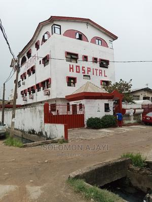 Functional Hospital With All Amenities for Sale | Commercial Property For Sale for sale in Surulere, Kilo