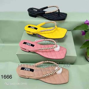 Quality Slippers   Shoes for sale in Lagos State, Lekki
