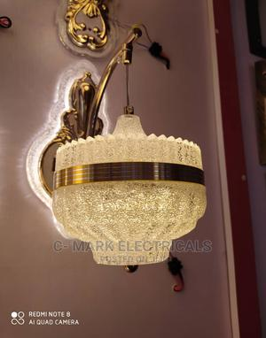 Perfect LED Lights | Home Accessories for sale in Edo State, Benin City