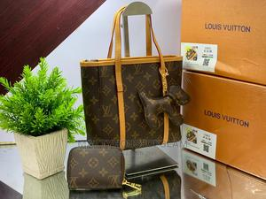 Louis Vuitton Bags   Bags for sale in Lagos State, Lekki