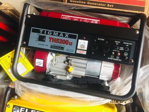 Tigmax 5200 Pure Copper | Electrical Equipment for sale in Lagos State, Ojo