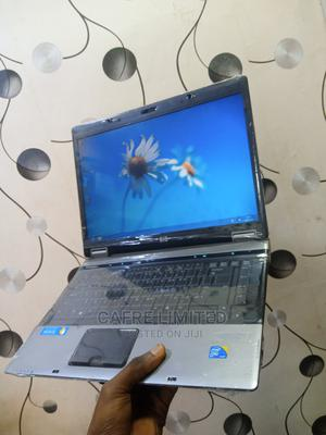 Laptop HP Compaq 6730b 4GB Intel Core 2 Duo HDD 250GB | Laptops & Computers for sale in Lagos State, Mushin