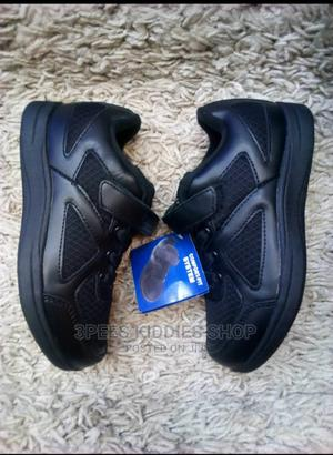 Baako Dress Shoes for Boys and Girls   Shoes for sale in Lagos State, Ojodu
