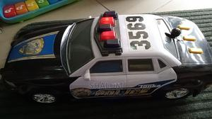 Police Toy Car for Kids   Toys for sale in Lagos State, Ikeja