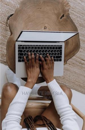 Web Design/Development | Computer & IT Services for sale in Lagos State, Ikeja