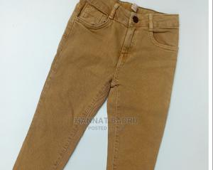 Chinos Trousers | Children's Clothing for sale in Oyo State, Ibadan